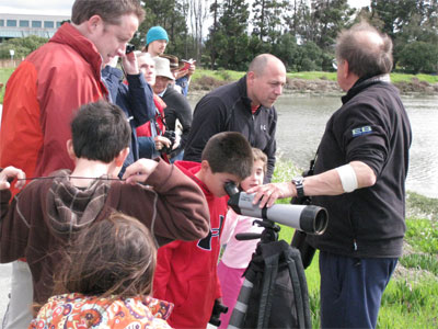 field trip report to jtmc library How to plan a class field trip a field trip is an excellent way to move the classroom into the wider world there are so many learning experiences that can take place outside of the.